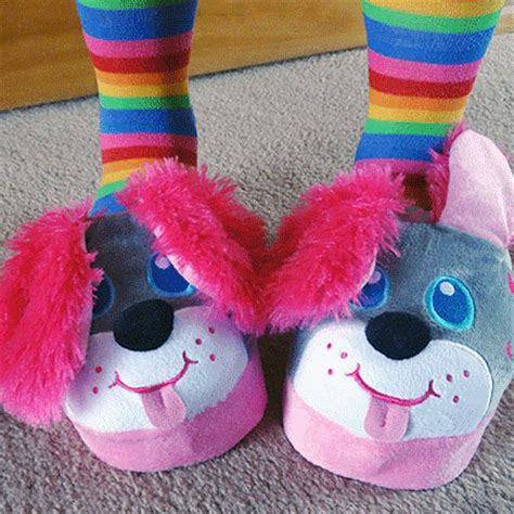 stumpies slippers stompeez slippers make every step more exciting on