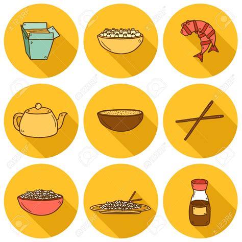 alimentazione cinese l alimentazione nella medicina cinese