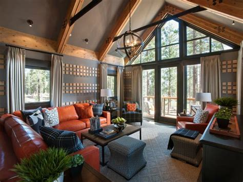 home brothers design brooklyn the hgtv dream home 2014 in lake tahoe hooked on houses