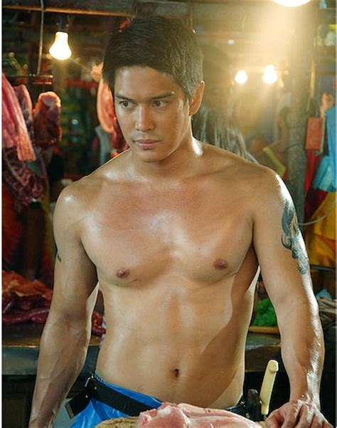 film thailand over night filipino actor luis alandy became an overnight sensation
