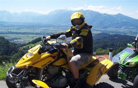 My Days Motorrad Fahren by Tour In Arbon Als Schneller Geschenktip Mydays