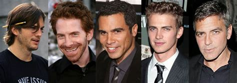 most attractive hair color which hair color do you find most attractive on