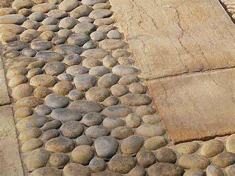 Piastrelle X Giardino - piastrelle per giardino prezzi mattonelle per giardino in