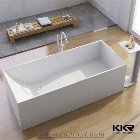 corian acrylic solid surface corian acrylic solid surface bathroom corner