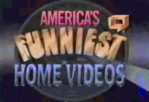 americas funniest home mojo 187 5 tv shows that near ucla