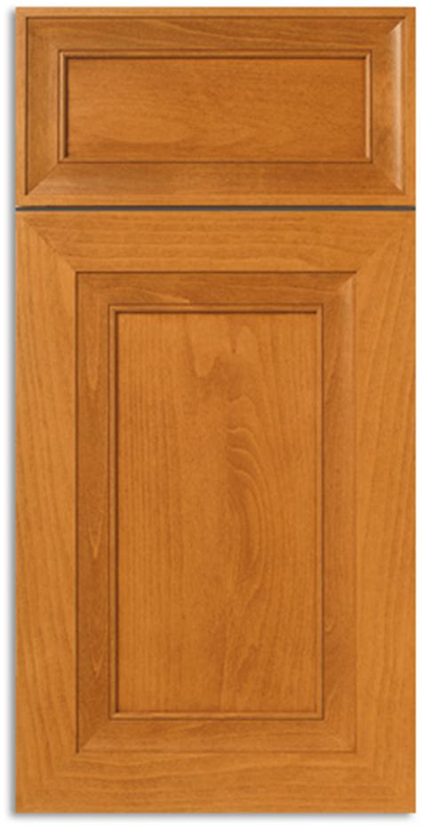 Modern Mitered Cabinet Doors In European Steamed Beech Beech Kitchen Cabinet Doors