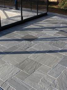 paving slabs for patios garden paving patio slabs sandstone paving