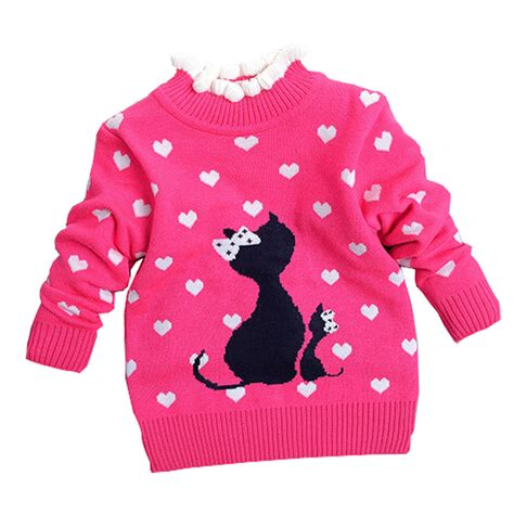 Baby Romper Cardigan Rg H sweater zip sweater