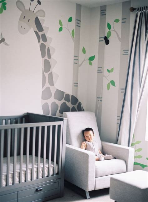 baby boy themed rooms 25 best ideas about zoo nursery on pinterest zoo