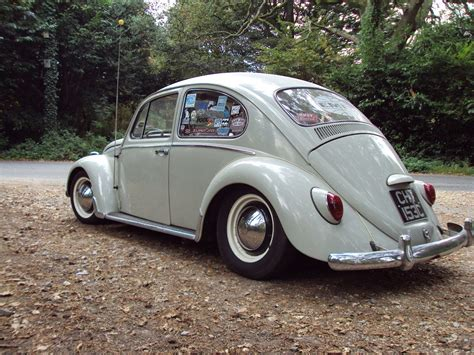 volkswagen beetle classic for sale for sale volkswagen beetle grey 1965 buy classic volks