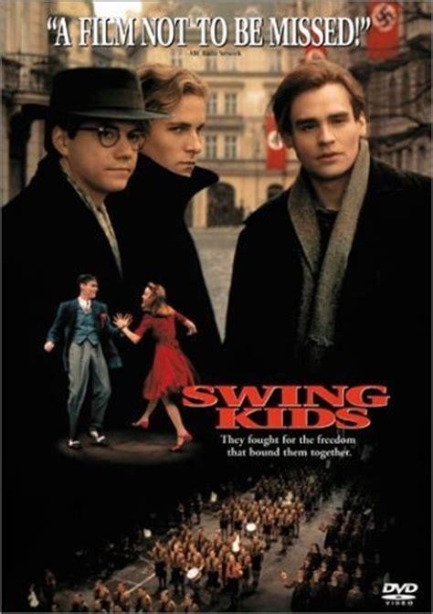 swing jugend mitglieder die swing jugend