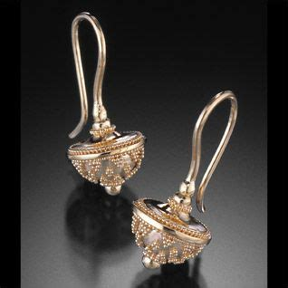 Handmade Jewellery Kent - 179 best images about earrings on sterling
