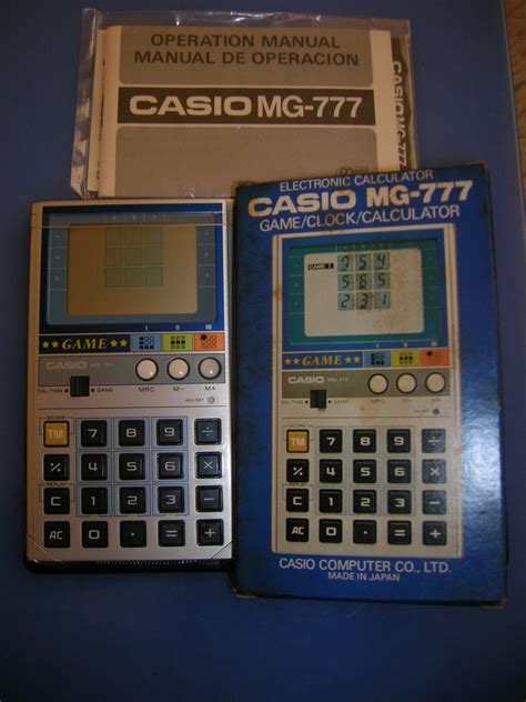 calculator the game level 126 handheld empire game game calculator mg 777 owner