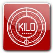 Best Quality Premium Liquid 60ml Melona buy kilo e liquids at redjuice co uk