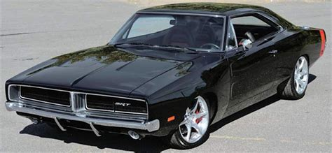 69 dodge chargers for sale 1969 dodge charger magnusson classic motors in