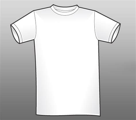 design a t shirt online uk huge collection of t shirt design mockup templates