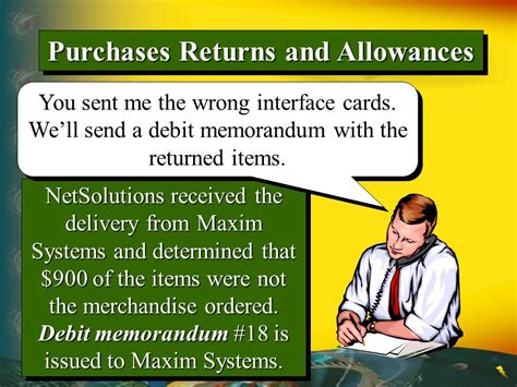 accounting for merchandising businesses ppt video online download - Returning Items Purchased With Gift Card