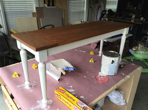 oak bench plans diy solid oak farmhouse bench free easy plans