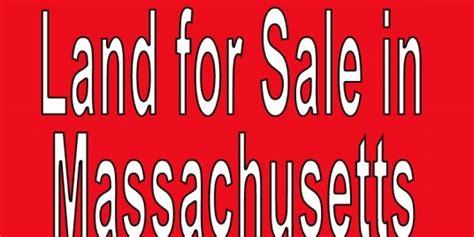 buy house in massachusetts cheap land for sale in massachusetts buy cheap land in massachusetts