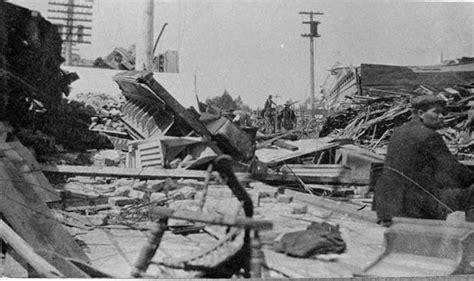earthquake of 1906 file devastation of the 1906 earthquake png