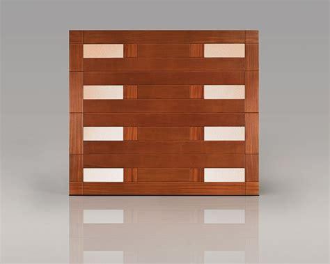 modern garage door design clopay reserve collection