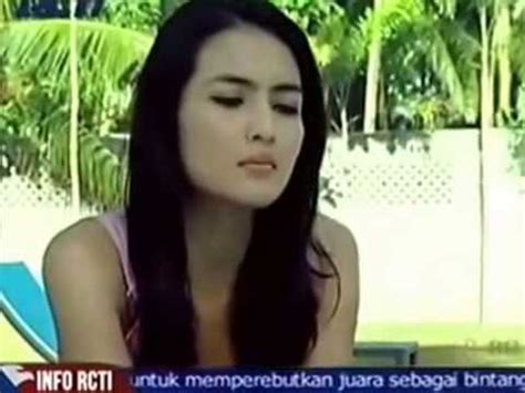download film ftv terbaru rcti full download ftv sctv terbaru 2015 full cintaku kepatil