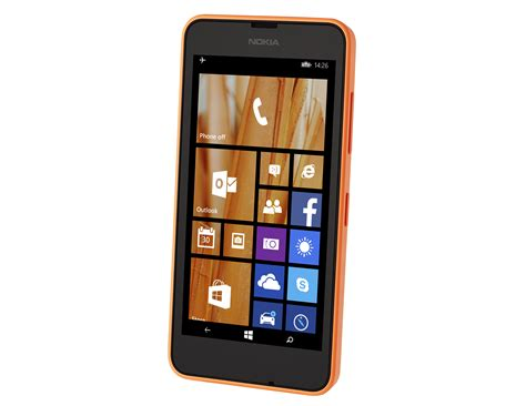 best price nokia lumia nokia lumia 630 review expert reviews