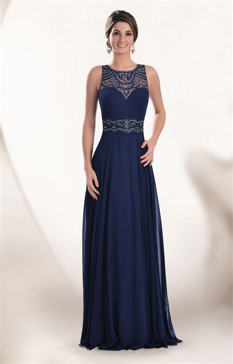 Dress Awesome 25 stunning prom dresses inspiration