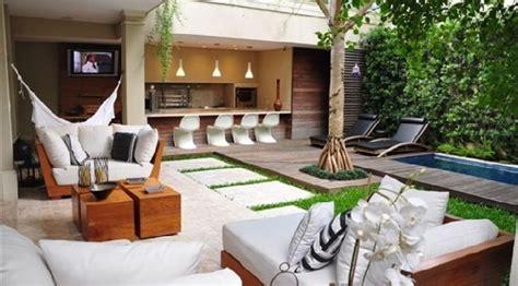 backyard patio design ideas to accompany your tea time outdoor design ideas get a deck to your backyard