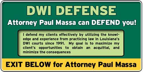 Livingston Parish Court Records Livingston Parish Louisiana Dwi Lawyer Attorney Paul M
