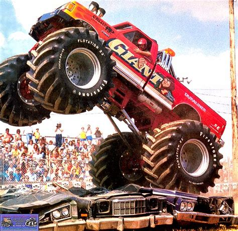 cool monster truck videos cool monster truck deon cars pinterest