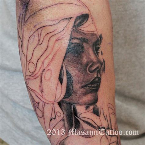 tattoo junkiez body art collective 9 best images about masami dakinitattoo on pinterest