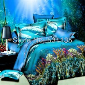 Dolphin Comforter Twin Dolphin Comforters Promotion Online Shopping For