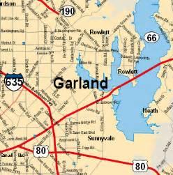 maps garland garland tx apartments garland apartments for rent