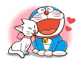Pajangan Doraemon Dan Teman Teman gambar lucu orang kaget toko fd flashdisk flashdrive