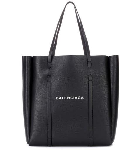Jump For Were Giving Away A Balenciaga Bag by Balenciaga Everyday Tote Review The Seasons Co Uk