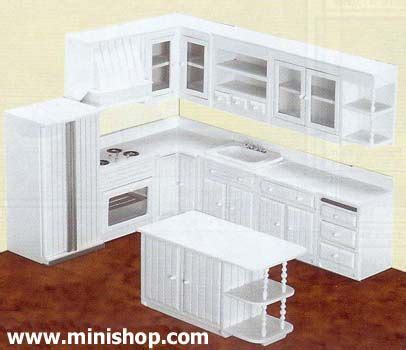 Dollhouse Kitchen Cabinets 25 Best Ideas About Dollhouse Furniture On Pinterest Diy Dollhouse House Furniture