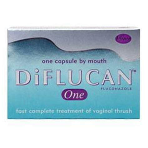 fluconazole for dogs can i give my diflucan can i give my