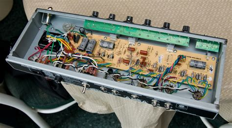 Toaster Oven Repair Fender Princeton Reverb Reissue Are They Any Good