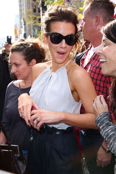 Kate Beckinsale Out And About by Kate Beckinsale Out And About In Toronto Hawtcelebs