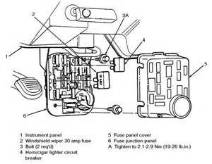 scion xb blower motor relay location get free image about wiring diagram