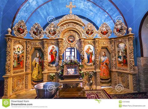 Monastery Floor Plan ancient basilica mikhaylovsky church vydubytsky monastery