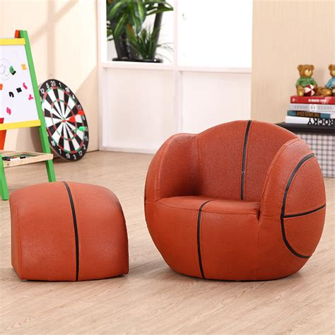 kids leather sofas china basketball kids sport furniture children leather