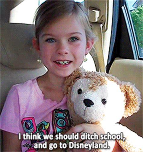 Little White Girl Meme - image 641861 side eyeing chloe know your meme