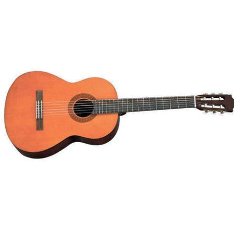 Gitar Classic Yamaha C 40 Original yamaha c40 classical guitar with uk mainland delivery