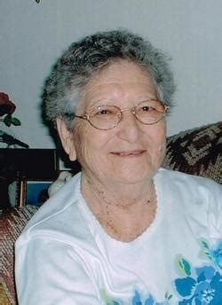 guadalupe dominguez galvan obituary harlingen