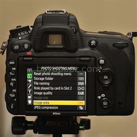 Lensa Cembung Untuk Nikon lensa nikon dx digunakan pada kamera nikon fx bisa atau