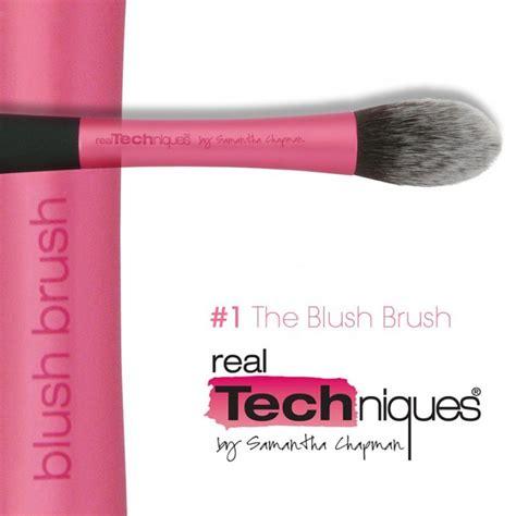 blush brush beautyhaulindo jual makeup original ready stock