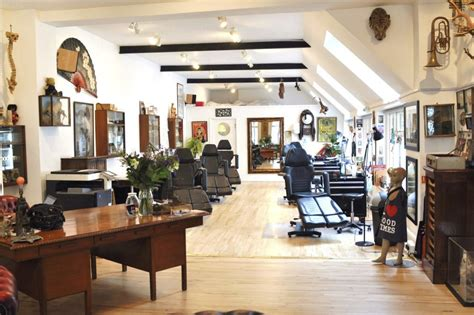good tattoo shops best studios and parlours in 13 ace places