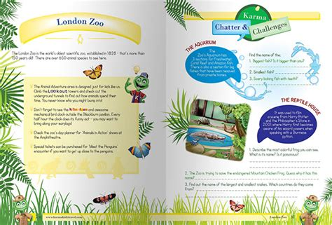 book layout guide karma kids travel book layout design on behance